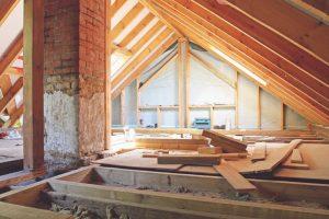 How Long Does It Take To Build A Loft Conversion – OakwoodLofts