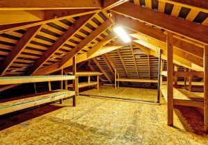 How To Heat Loft Conversion – OakwoodLofts