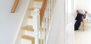 Where To Put Stairs For Loft Conversion – OakwoodLofts