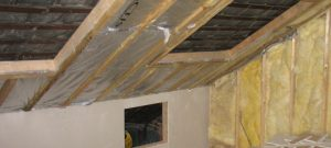 How To Insulate A Loft Conversion – OakwoodLofts