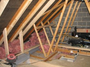 How To Make A Loft Conversion – OakwoodLofts